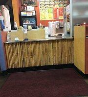 Los Favoritos Taco Shop