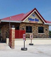 Pelican Bleu Bar and Restaurant