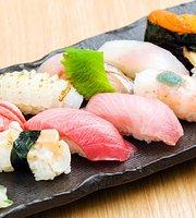 Sushizen Daiki