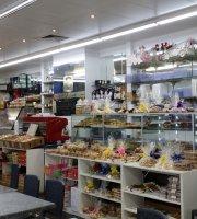 A1 Bakery
