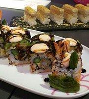 Miss Sushi Lleida Restaurante Japonés