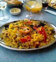 Restaurant Maruja