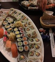 Japanische Küche Nürnberg | Die 10 Besten Japanischen Restaurants In Nurnberg