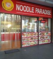 Noodle Paradise
