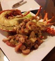 Los Mako's Restaurant