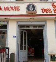 Pizza Movie Bar Des Sports