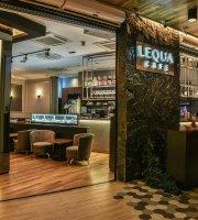 Lequa Cafe