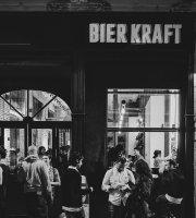 Bier Kraft