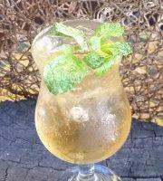Thyme Fusion Gin Bar & Eatery