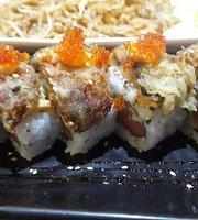 Ichiban Japanese Delight