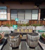 Fujii Yohojo Bee's Farm