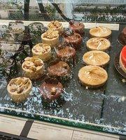 Estia Bakery