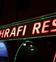Ashrafi Restaurant