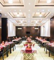 Tristar Restaurant