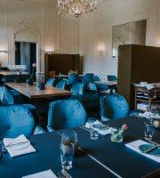 Schlosspark Restaurant