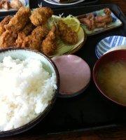 Uoman Dining