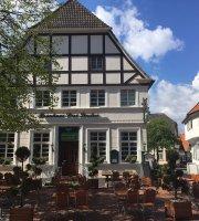 Hotel-Restaurant Drei Linden