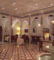 El Daqdaq Restaurant