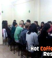 Hot Coffee House Restaurant