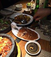 TAK YONG Beijing Roast Duck