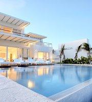 Blue Diamond Luxury Boutique Hotel Bewertungen Fotos