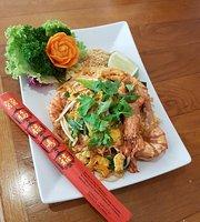 Erawan Thai Bistro