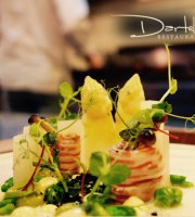 Restaurant Dartel