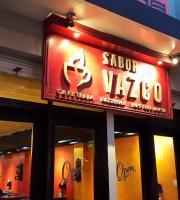 Cafeteria Vazconez - Sabor Vazco