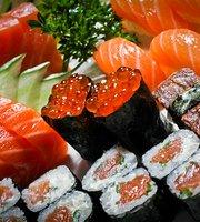 Rokkon - Gastronomia Japonesa