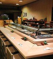 Sushi House Nohachibun