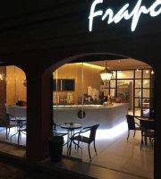 Frapole