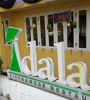 Dalad Vietnamese Restaurant - MOVE TO NEW LOCATION