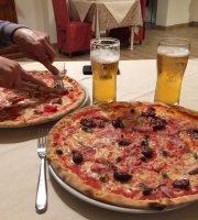 Pizzeria Birreria Il Bell'Antonio