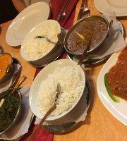 Restaurant Art India