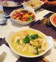 Singtong Neeyom Thai Restaurant