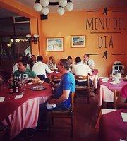 Restaurante Legido's