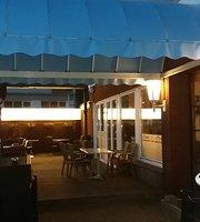 Restaurant Athen Norderney