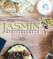 Jasmin Mediterranean Bistro