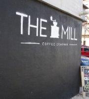 The Mill - Coffee Company