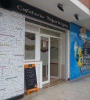 Cafeteria Churrería Tejeringos