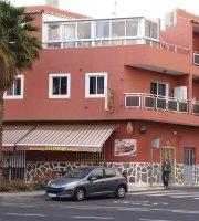 Restaurante Félix Mar