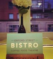 Oxford Street Bistro