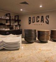 Bocas House Doral