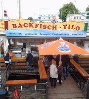 Backfisch Tilo
