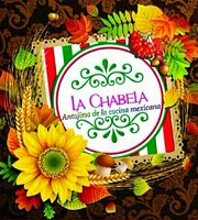 La Chabela Mexican Food