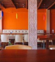El Rincon del Laguito Restaurant