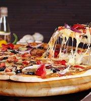 Viena Pizza