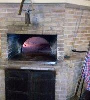 Antica Trattoria Pizzeria Al Carretto Di Martorana Francesco