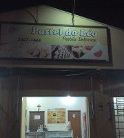 Pastel do Léo