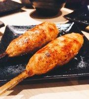 Koikeshoten Japanese Restaurant